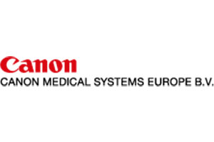 Canon Medical